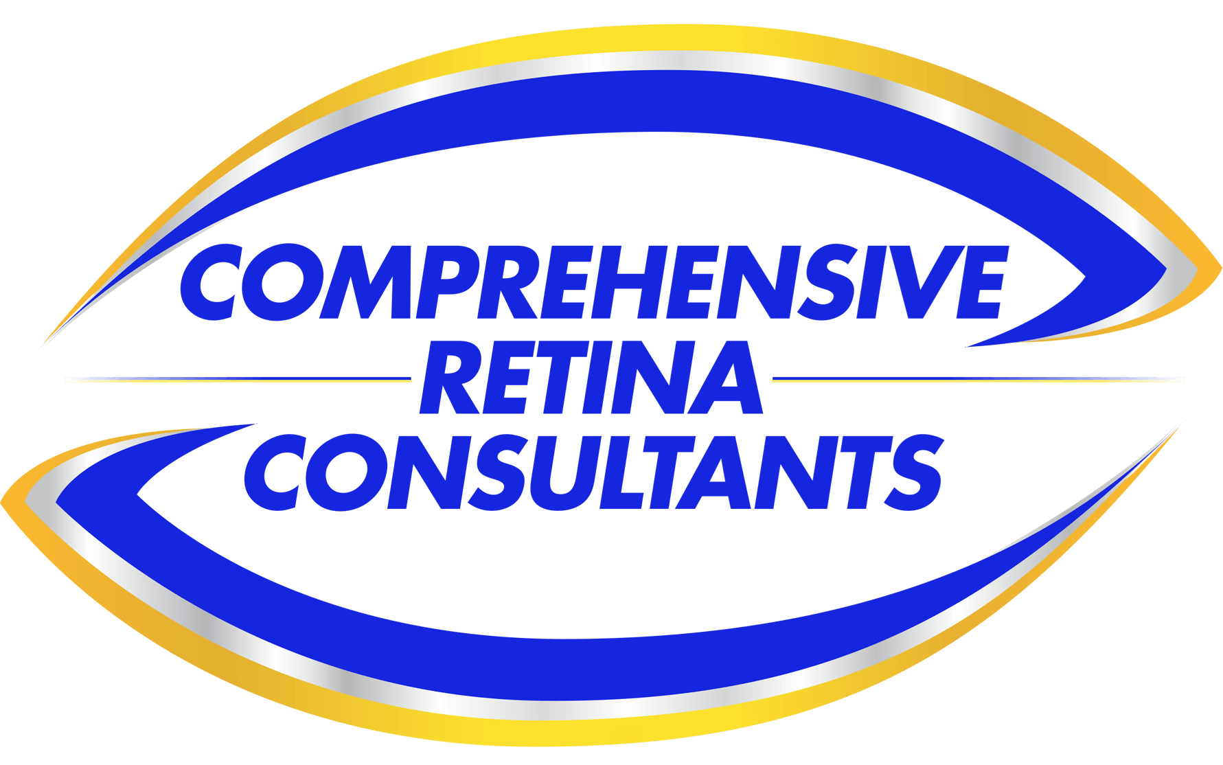 Comprehensive Retina Consultants